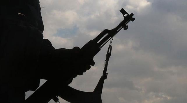 Teslim olan terörist PKKnın iç yüzünü anlattı