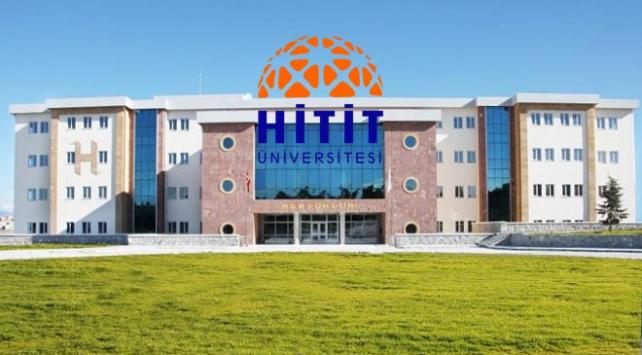 HİTÜye 84 ülkeden 7 binden fazla öğrenci başvurdu
