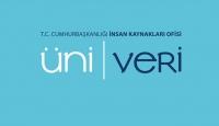 Üniversite adaylarına 'Üni-Veri' hizmeti