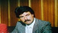 Usta oyuncu Yalçın Gülhan hayatını kaybetti