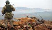 Fırat'ın doğusuna olası operasyon MGK'da görüşülecek
