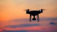 Günümüzün yükselen mesleği: Drone pilotluğu