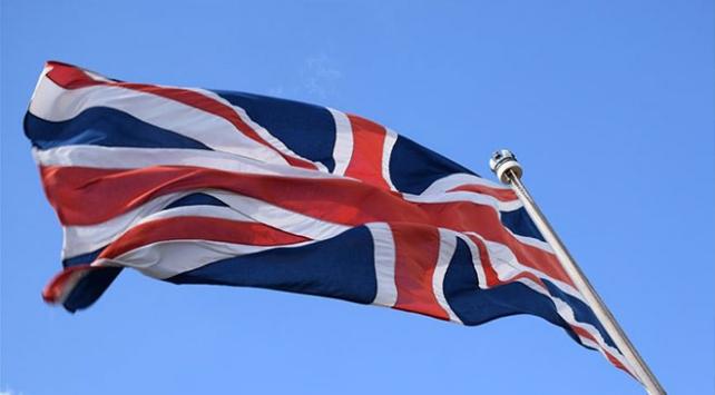 İngiltere anlaşmasız ayrılığa hazır değil