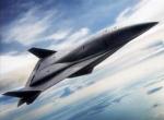 Dünyanın En Gelişmiş Savaş Uçakları
