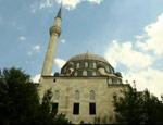 Dua Dua Ramazan-Nişancı Mehmet Paşa Camii