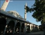 Dua Dua Ramazan-Valide Atik Camii