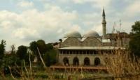 Dua Dua Ramazan-Piyale Paşa Camii