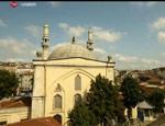 Dua Dua Ramazan - Kasımpaşa Büyük Camii