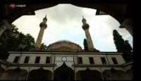 Dua Dua Ramazan - Emir Sultan Camii