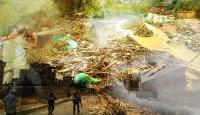 Doğal afetlere karşı ne gibi önemler alınmalı?