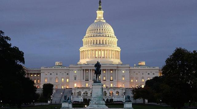 ABDli senatörlerden Suudi yönetimine karşı yeni tasarı