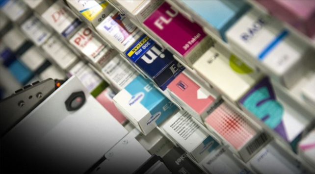 3ü kanser tedavisinde kullanılan 92 ilaç geri ödeme listesine alındı
