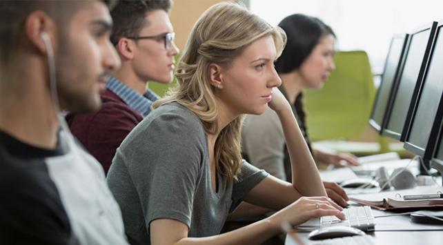 Yükseköğretim Program Atlasını 20 milyonu aşkın kişi kullandı