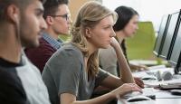 Yükseköğretim Program Atlası'nı 20 milyonu aşkın kişi kullandı