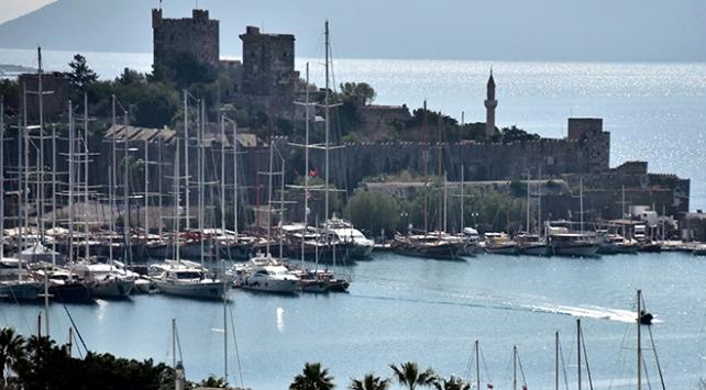 Tatilcilere uyarı: Rezervasyonları seyahat acentelerinden yaptırın