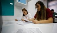 YKS yerleştirme sonuçları açıklandı. Üniversite kayıtları ne zaman?