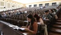 Üniversite kayıtları ne zaman? YKS tercih sonuçları