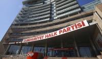 CHP, seçim sonuçlarını il başkanlarıyla değerlendirecek