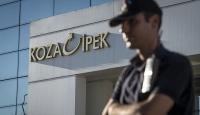 Koza İpek Holding davasında istenen cezalar belli oldu
