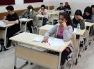 Liselere yerleştirmede ikinci nakil dönemi tercihlerinde yarın son gün