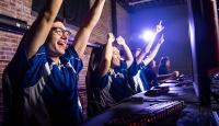 Profesyonellerle oyunseverleri buluşturan etkinlik: Oyun Geliştirme Yaz Kampı