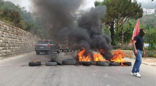 ABDden Dürzi Bakanın konvoyuna yönelik saldırıya ilişkin açıklama
