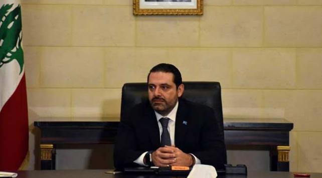 Lübnanda hükümet 40 gün aradan sonra yarın toplanıyor