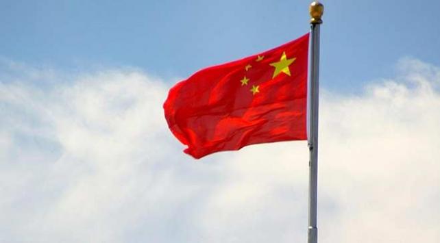 Çinden Pakistan ve Hindistana: Tek taraflı eylemden kaçının