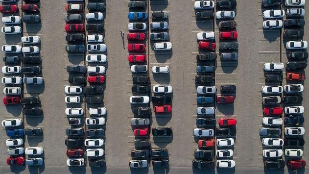 Boyalı çıkan sıfır otomobille ilgili emsal karar: Para iadesi yapılacak