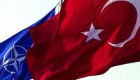 Türkiye'nin NATO'daki hayati rolü