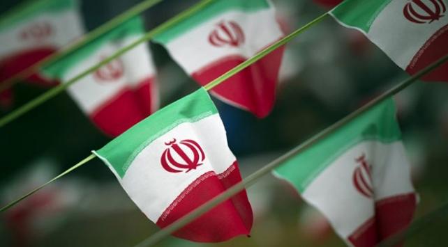 İrandaki boşanmaların yarısından çoğu uyuşturucu kaynaklı