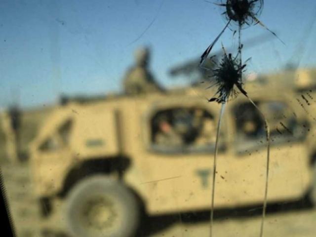 Afganistanda barış sağlanabilecek mi?