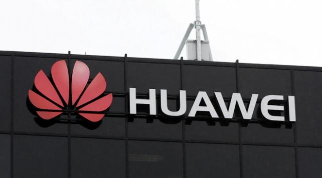 Huawei, 6G çalışmalarına başladı