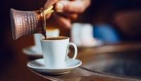 MEB'den Türk kahvesinin incelikleri için kurs