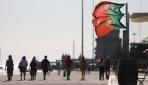 Portekiz, yurt dışındaki vatandaşlarına ülkeye dönmeleri için para ödüyor
