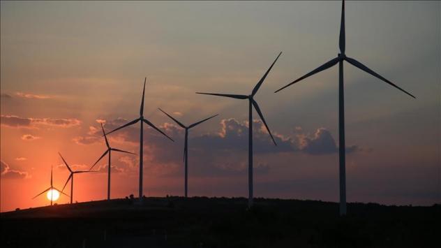 Yabancı yatırımcılara Türk enerji piyasası anlatılacak
