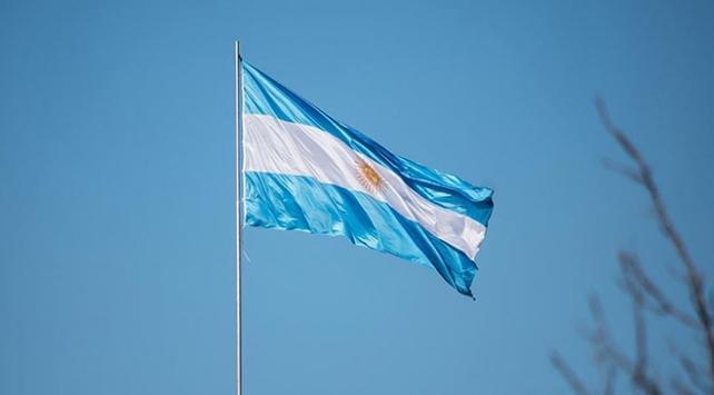 Arjantin'in yeni Hazine Bakanı belli oldu