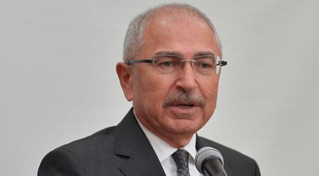 Mardin Belediye Başkanı Vekili Yaman: Artık terör örgütüne para gitmeyecek