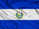 El Salvador Dışişleri Bakanı Hill, Türkiye'ye geliyor
