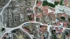 Tarih ile iç içe yaşayan mahalle: Ballıhisar
