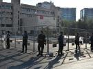 BBP ve DSP'den 3 HDP'li belediye başkanının görevden uzaklaştırılmasına destek