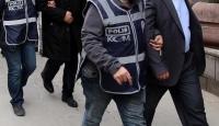 İstanbul'da yankesicilik operasyonu: 5 gözaltı
