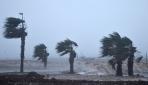 İklim değişikliği nedeniyle fırtınalar artıyor