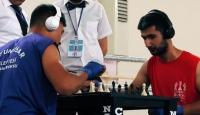 Hem bilek hem beyin gücü isteyen spor: Satranç boksu
