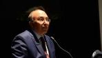 Akademik başarılarla geçen bir ömür: Prof. Dr. Ahmet Haluk Dursun