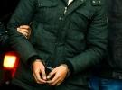 İstanbul'da terör propagandası yapan ve destek veren 8 kişi yakalandı