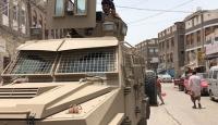 """""""Ebyen'deki gerginlik Suudi Arabistan'ın ara buluculuğuna zarar verir"""""""