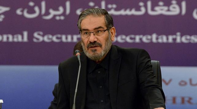 """""""İranla savaş ABD ve müttefikleri için korkunç olur"""""""