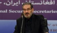 """""""İran'la savaş ABD ve müttefikleri için korkunç olur"""""""