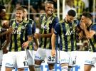 Fenerbahçe'den en farklı başlangıç